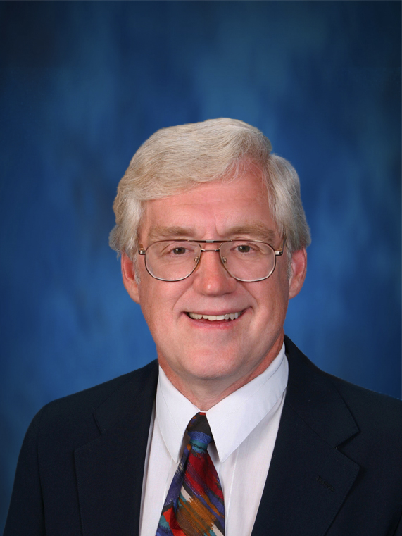 Photo of Gregory Myers, MD, FAAP
